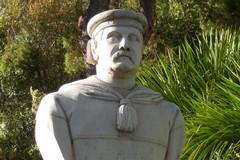 150 dopo la Battaglia di Lissa, ancora un ricordo di Conteduca
