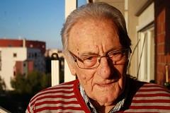 «Non ho potuto evitare l'uccisione del soldato nazista»