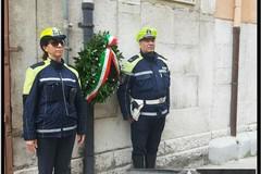Assicurato alla giustizia uno degli assassini del maresciallo di Barletta Francesco Dicataldo