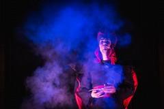 """""""La storia di Aladdin"""", nel musical anche tre artisti di Barletta"""