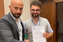 A Barletta è caos nella Lega: il vicesegretario Doronzo si dimette