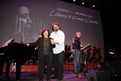 Il pianista Francesco Lotoro esegue al Quirinale la musica dei deportati