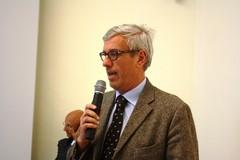 Fed Cup, Mantegazza: «Iniziative ed entusiasmo da contorno alla sfida Italia-Taipei»