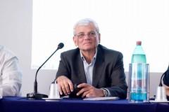 Sei anni dalla morte di Francesco Salerno, sindaco amatissimo