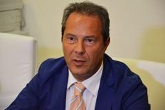 """La lista """"Fronte democratico"""" esclusa dalle elezioni provinciali Bat"""