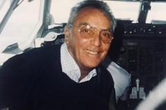 Addio a Franco Bonadies, decano dei gioiellieri di Barletta