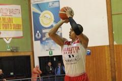 Ad Altamura brilla il Frantoio Muraglia Barletta Basket