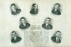 La pastasciutta antifascista dei fratelli Cervi