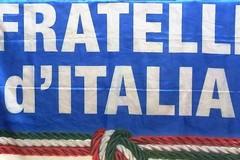 Il barlettano Carlo Leone aderisce a Fratelli d'Italia