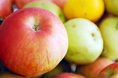 Stop agli sprechi alimentari, valorizzare le eccedenze di cibo