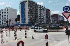 """Grossa fuga di gas in via Dibari, evacuata la scuola """"Girondi"""""""