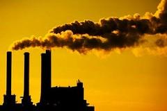 Delibera sul monitoraggio ambientale, «hanno vinto i movimenti»