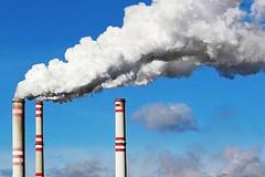 Il monitoraggio dell'aria e le domande irrisolte