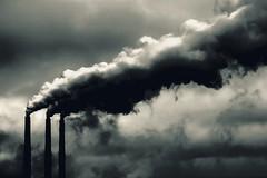 Disastro ambientale a Barletta, richiesta di rinvio a giudizio