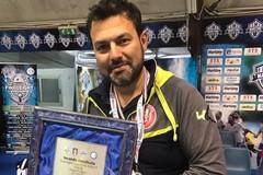 Futsal Barletta, mister Ferrazzano: «Stagione dura ma straordinaria»