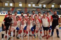 Il Futsal Barletta torna a casa: oggi la sfida contro il Bisceglie