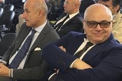 ZTL per l'economia di Barletta, Divenuto: «Serve maggiore condivisione nelle scelte»
