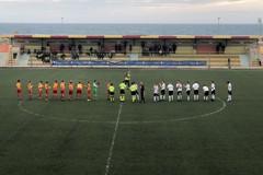 L'Audace torna a brillare. 0-2 il finale a Gallipoli