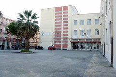 """Finanziamenti per le scuole, 100mila euro per il """"Garrone"""" di Barletta"""