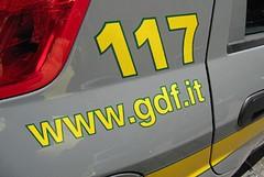 Usura, riciclaggio, falso e capitali sporchi: un lungo 2013 per la Finanza in Puglia