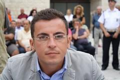 Calabrese: «La gestione dell'estate 2017 è stata fallimentare»