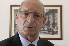 L'assessore Gennaro Cefola è il nuovo vice sindaco di Barletta