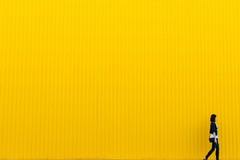 Barletta in zona gialla da lunedì 10 maggio con il resto della Puglia