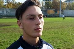 Convocato in prova al Torino Calcio il barlettano Gianmarco Tuosto