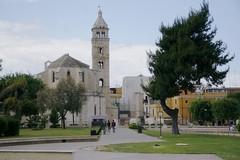 A Barletta arriva la rassegna Macs3 Musica, Arte, Cultura e Sport