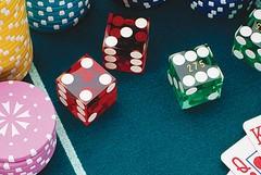 La vita giocatela bene: continua la lotta ad azzardo e ludopatie
