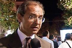 Governance Pool 2012, Giorgino fra i sindaci più amati d'Italia