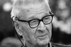 Franco Pelasca racconta suo padre, Giorgio Perlasca