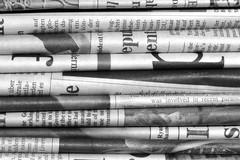 Giornalismo e informazione, la Regione Puglia finanza 900.000 euro