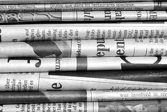Diffamazione: magistrati e avvocati a confronto con i giornalisti