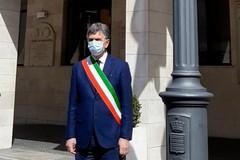Vaccinazioni, appello del sindaco Cosimo Cannito