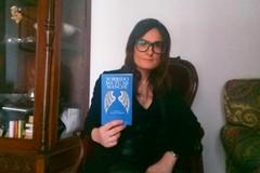 """""""Sorrido ma tu mi manchi"""": un omaggio alle donne della barlettana Giovanna Carpagnano"""