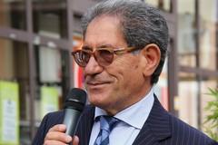 Mercato straniero, Giovanni Pomarico: «Faremo pubblicità solo per l'olio italiano»