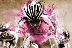 Giro d'Italia, forse scuole chiuse a Barletta