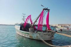 Pronti, via: Barletta si tinge di rosa per il Giro d'Italia