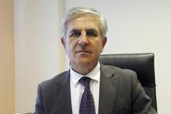 E' Giulio Schito il nuovo direttore amministrativo della Asl Bt