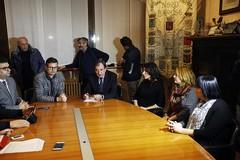 Edilizia, progetti, laboratori urbani: decide la giunta di Barletta