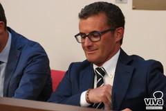 Concorso Polizia Locale a Barletta, Basile: «La tecnica dello struzzo del sindaco Cannito»