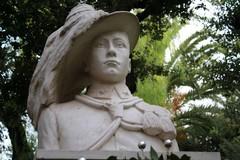 1° giugno, una giornata dedicata a Giuseppe Carli