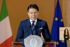 Fiera del Levante, venerdì il premier Conte a Bari per l'inaugurazione