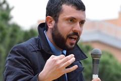 Movimento 5 Stelle, aperte le candidature per le Parlamentarie 2018: c'é D'Ambrosio