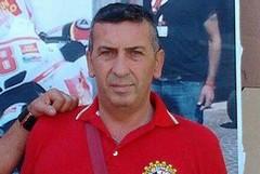 Ritrovato a Foggia Giuseppe Dibari, risolto il caso del macellaio scomparso
