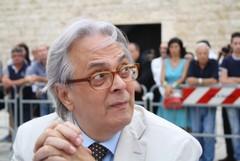 Angioletto: Losappio VS Grimaldi