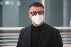 Restrizioni a Barletta, Giuseppe Tupputi: «Cannito non fomenti l'odio sociale»