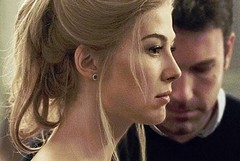 Gone Girl: l'amore psicotico nell'ultimo cult di David Fincher