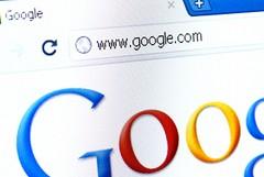 Google dixit, secondo i summer trends del 2015 la Puglia trionfa